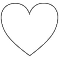 Coeur (3)