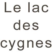 Le lac des cygnes (Tchaikovsky) (1)