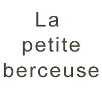 La petite Berceuse (Brahms) (3)