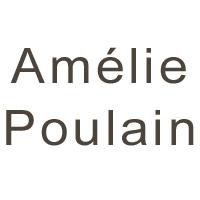Amélie Poulain (1)
