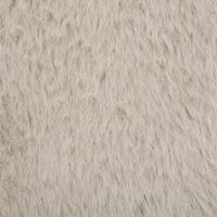 Amiante (beige) (6)
