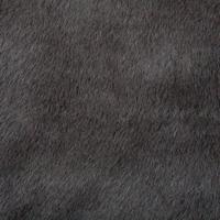 Espadon (gris foncé) (7)