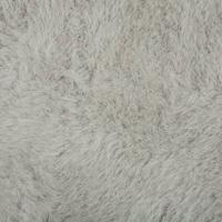 Arsenic (gris clair) (6)