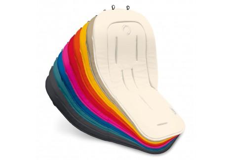 Coussin confort Bugaboo couleurs
