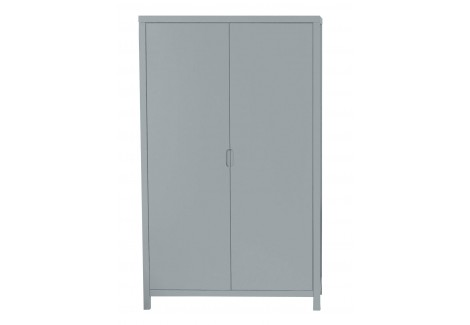 Quax - Armoire 2 portes Joy - Lightshadow