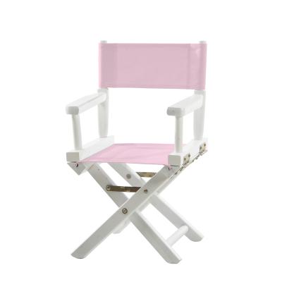 fauteuil metteur en sc ne personnalis. Black Bedroom Furniture Sets. Home Design Ideas
