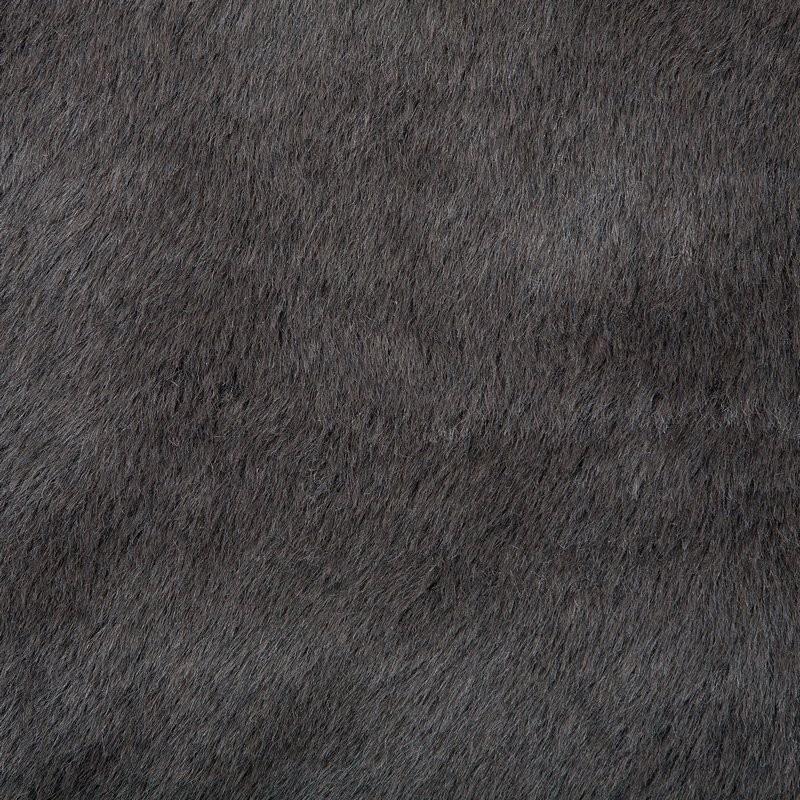 tapis pilepoil en fausse fourrure forme nuage tapis little b b s pu riculture. Black Bedroom Furniture Sets. Home Design Ideas