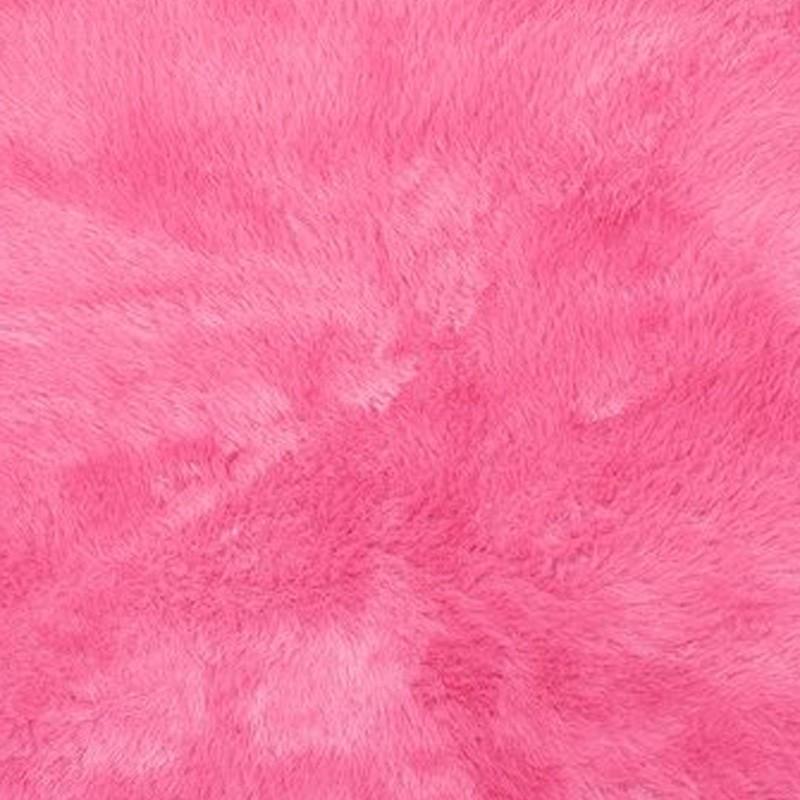 Tapis Salle De Bain Rose Fushia : Tapis rose fushia rouge kashmir l cm with