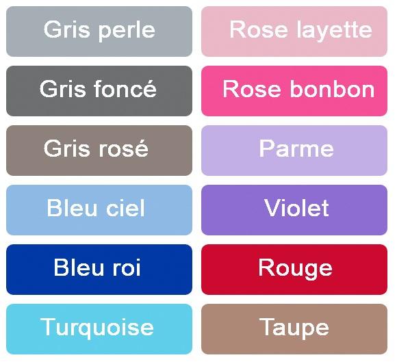 Nuancier couleur taupe images - Couleur inoa nuancier ...