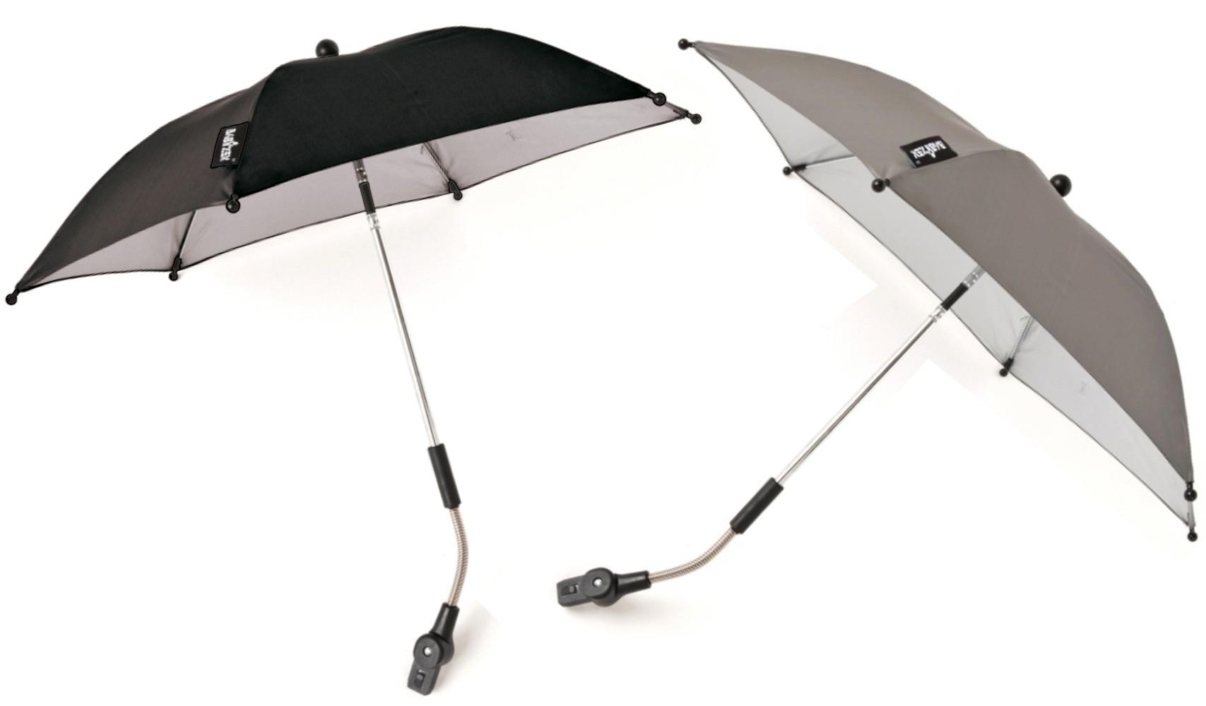 poussette yoyo ombrelle