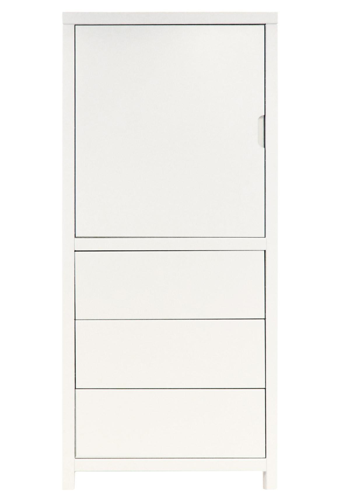 armoire joy small. Black Bedroom Furniture Sets. Home Design Ideas