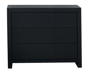 Commode quarr commode table langer mobilier la for Meuble quax