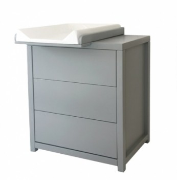Commode joy small quax marques - Commode plan a langer ...