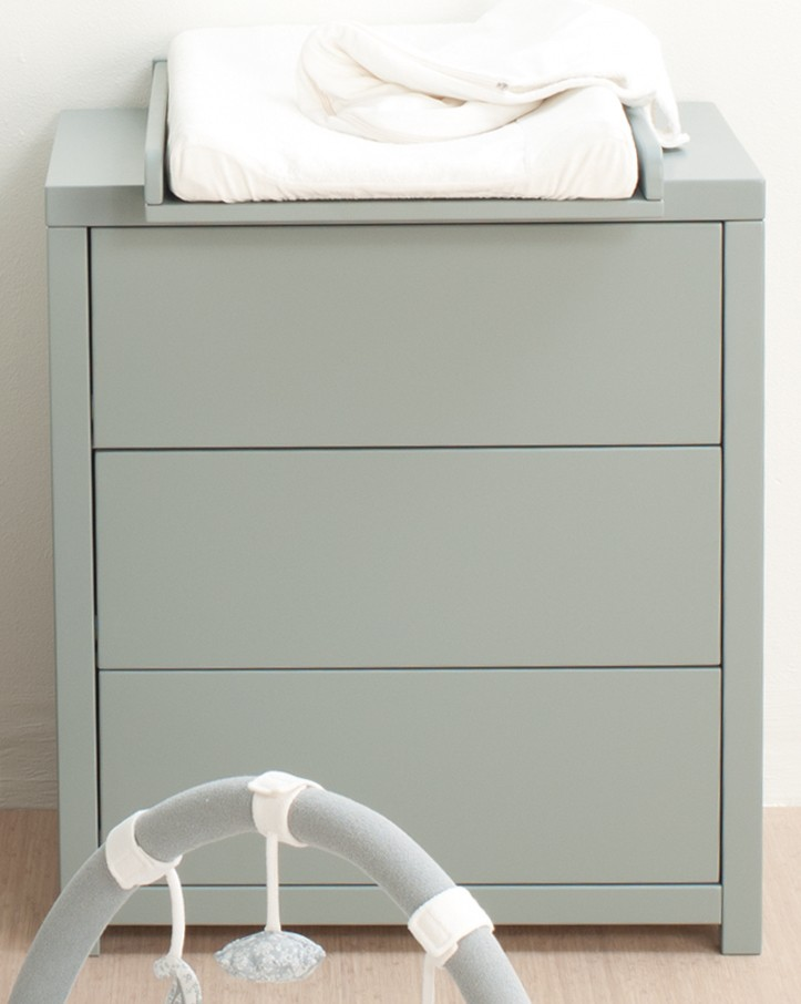 Commode Joy Small Commode Table A Langer Mobilier La Chambre