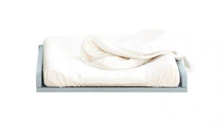plan langer commode joy small. Black Bedroom Furniture Sets. Home Design Ideas