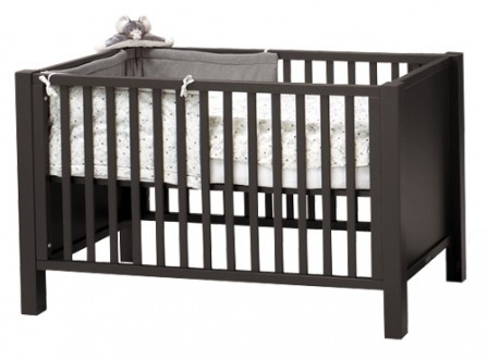 lit b b volutif joy. Black Bedroom Furniture Sets. Home Design Ideas