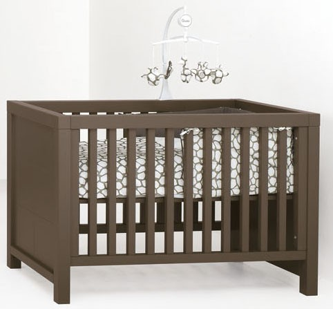 lit b b quarr quax marques. Black Bedroom Furniture Sets. Home Design Ideas