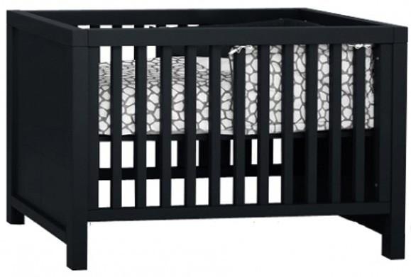 lit b b quarr. Black Bedroom Furniture Sets. Home Design Ideas