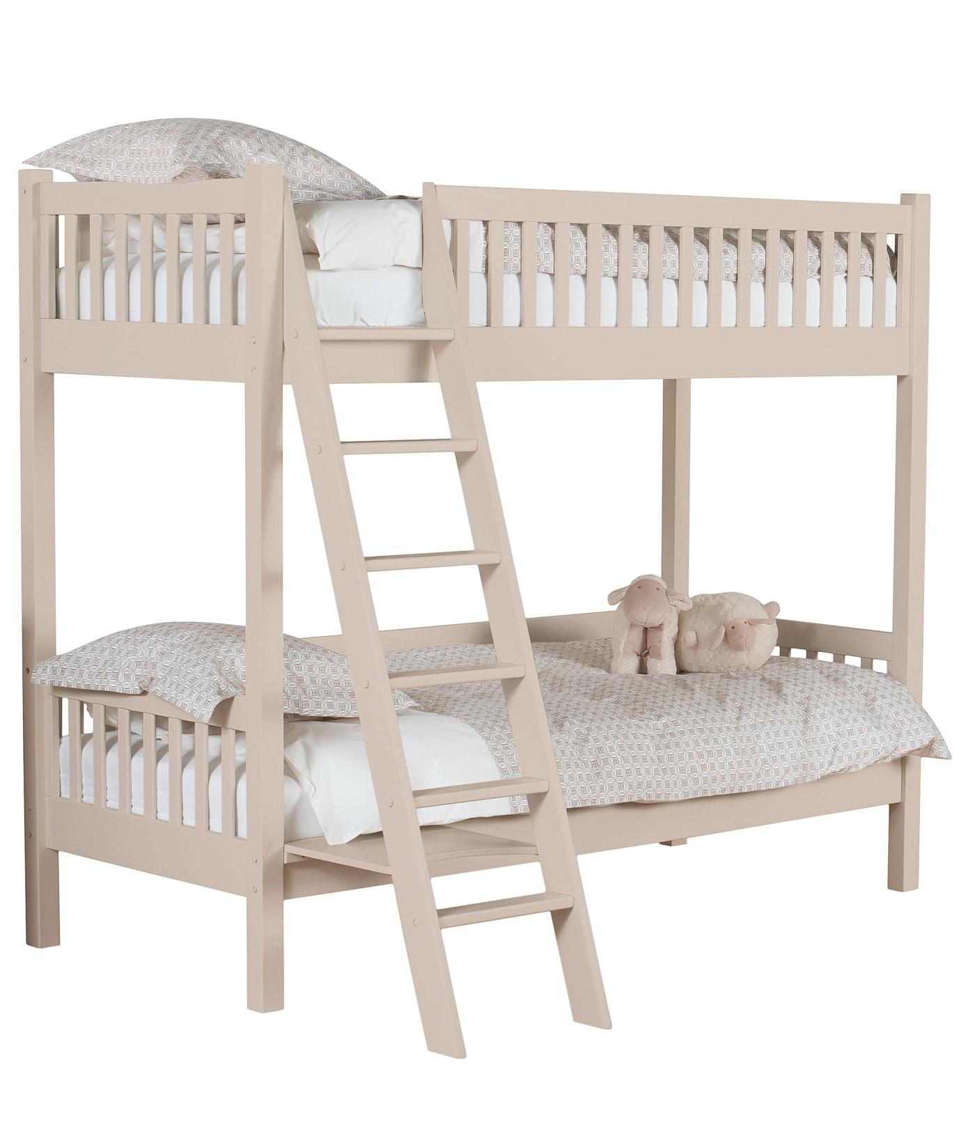 lits superpos s joy. Black Bedroom Furniture Sets. Home Design Ideas