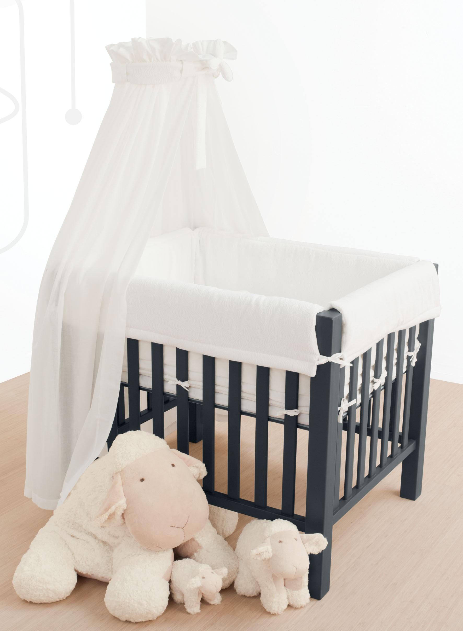 parc d 39 activit s pour b b s quax marie lucca. Black Bedroom Furniture Sets. Home Design Ideas
