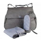 Sac à langer Magic Stroller Bag - accessoires