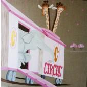 Tableau Circus