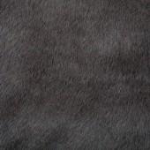 Tapis Pilepoil carré 140x140cm Espadon