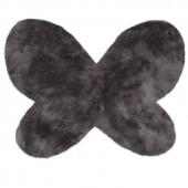 Tapis Pilepoil papillon Espadon
