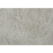 Tapis Pilepoil rectangle 140x200cm Arsenic