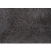 Tapis Pilepoil rectangle 140x200cm Espadon