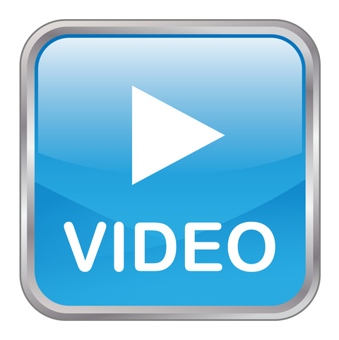 Vidéo de la  Bugaboo Cameleon3 - Little Doudou