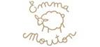 Emma Mouton