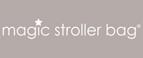 Magic Stroller Bag