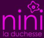 Nini la duchesse