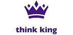Think King