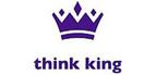 Think King